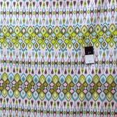 Jenean Morrison PWJM088 Beechwood Park Solstice Green Fabric By Yd