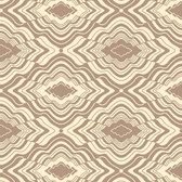 Jenean Morrison PWJM071 In My Room Pillow Fort Tan Fabric By Yd