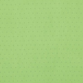 Tula Pink PWTP044 Acacia Diamonds Lime Cotton Fabric By The Yard