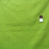Kaffe Fassett SC43 Lime Shot Cotton Fabric By The Yard