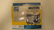 "(HO Scale) ESU-73900   LokSound Select ""Generic"" - 2"