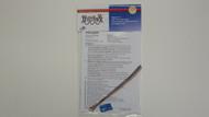 (HO  SCALE) DIG-DH166D-Series 6 Premium Control Decoder -- Wir