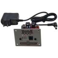 (ALL  SCALES) DIG-LNRPXTRA-LNRP Xtra LocoNet Repeater Module -