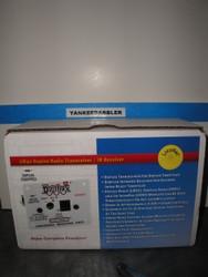 (ALL  SCALES) DIG-UR92-LocoNet Duplex Transceiver Panel -- Inc