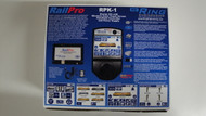 RPK1 Ring Engineering / RailPro Starter Kit (Scale=ALL) YANKEEDABBLER Part # = 634-RPK1