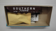 478-1 (HO SCALE) Bev-Bel-66-478-1 Southern Railway 40  Open Top Quad Hopper S 73940