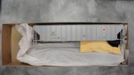 1414-1 (HO SCALE) Bev-Bel-66-1414-1 Lehigh New England 54  PS Ribside Hopper LNE 12155