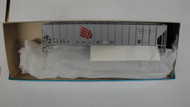 (HO SCALE) Bev-Bel-66-1797 Carlon An Indian Head Company 54  PS Ribside Hopper PTLX 42884