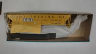 1988 (HO SCALE) Bev-Bel-66-1988 Coast Trading Company 54  PS Ribside Hopper CTC 12944