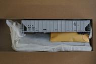 "2350-1 (HO SCALE) Bev-Bel-66-2350-1 Chesapeake and Ohio ""C and O For Progress""  Medium Grey   60339..."