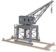 (HO Scale) WAL-931-908         Gantry Crane