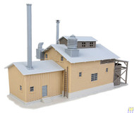 (HO Scale) WAL-931-917         Factory