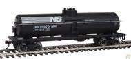 1447 (HO Scale) WAL-931-1447        Tank Car NS #999731