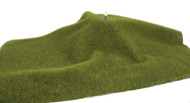 (ALL Scales) WAL-949-1121        Grass Mat Mossy Long