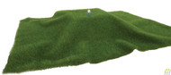 (ALL Scales) WAL-949-1125        Grass Mat Dark Grn Long