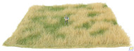 (ALL Scales) WAL-949-1129        Grass Mat Early Sprng Mdw