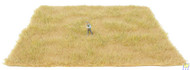 1130 (ALL Scales) WAL-949-1130        Grass Mat Winter Meadow