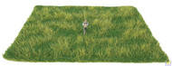 (ALL Scales) WAL-949-1131        Grass Mat Lowland Meadow