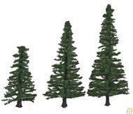 1159 (ALL Scales) WAL-949-1159        Pine Trees Small 10/