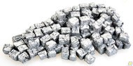 (HO Scale) WAL-949-3002        Scrap Metal Bales