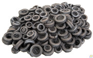 (HO Scale) WAL-949-3004        Tires Scrap Pile