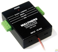 (HO Scale) WAL-949-4389        Traffic Light Controller