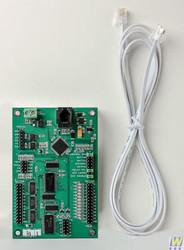 (HO Scale) WAL-933-2321        Advanced Control Module