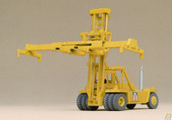 3109 (HO Scale) WAL-933-3109        Kalmar container crane