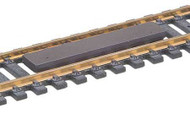 (ALL Scales) KAD-380-312         Uncplr per-mag non-dly 2/