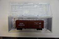 4525 Kadee / PS 40' Boxcar AA #426  (HO Scale) Part # 380-4525