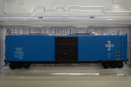 6024 Kadee / 50' Boxcar BM #77002  (HO Scale) Part # 380-6024