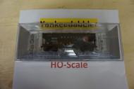 7059 Kadee / 50T OpnBy Hpr RDG #84000  (HO Scale) Part # 380-7059