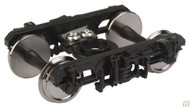 Walthers Proto / Sprlnr I Rebuilt Trk 2/  (SCALE=HO)  Part # 920-2129