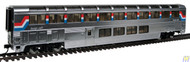 11041 Walthers Proto / Sprlnr I Lng AMTK PhIII  (SCALE=HO)  Part # 920-11041
