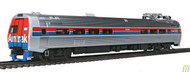 Walthers Proto / Mtlr Snk Br Ch DC AMT Ph2  (SCALE=HO)  Part # 920-13802