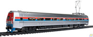 13842 Walthers Proto / Mtrlnr Cch Std AMTK PhII  (SCALE=HO)  Part # 920-13842