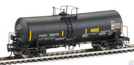 100040 Walthers Proto / 40' 14K Tank FHRX #136015  (SCALE=HO)  Part # 920-100040