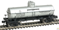 100330 Walthers Proto / 8000-Gal Tnk SHPX #20400  (SCALE=HO)  Part # 920-100330
