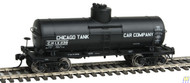 100332 Walthers Proto / 8000-Gal Tnk CHIX #1139  (SCALE=HO)  Part # 920-100332