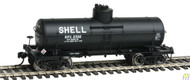 100335 Walthers Proto / 8000-Gal Tnk RPX #2332  (SCALE=HO)  Part # 920-100335