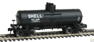 100336 Walthers Proto / 8000-Gal Tnk RPX #2382  (SCALE=HO)  Part # 920-100336