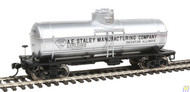 Walthers Mainline / 36' 10K Tank SHPX #20612  (SCALE=HO)  Part # 910-1017