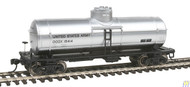 Walthers Mainline / 36' 10K Tank DODX #16414  (SCALE=HO)  Part # 910-1018