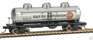 Walthers Mainline / 3Dm Tank Car SHPX #61  (SCALE=HO)  Part # 910-1113