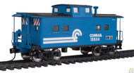 Walthers Mainline / NE Caboose CR #18866  (SCALE=HO)  Part # 910-8604