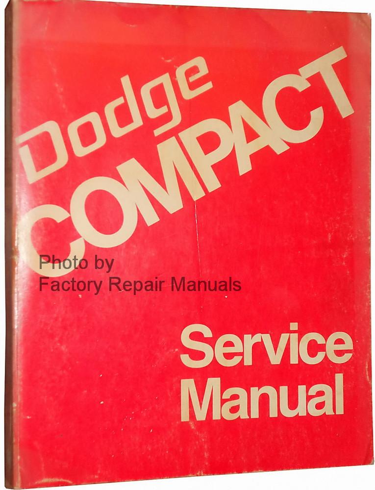 honda b100 outboard manual