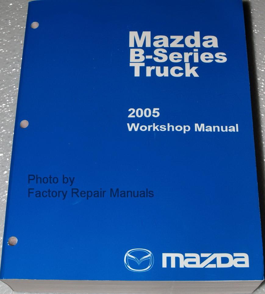 discount auto repair manuals haynes auto truck repair. Black Bedroom Furniture Sets. Home Design Ideas