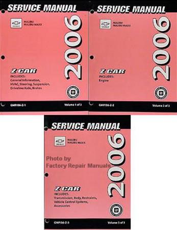 malibu maxx manual manual guide example 2018 u2022 rh bagelpantry com malibu maxx ss manual transmission 2005 chevy malibu maxx manual
