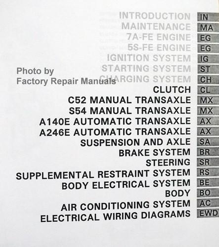 94_celica_toc2__67465.1460130814.1000.1000?c\\\\\\\\\\\\\\\=2 sunpro tach wiring diagram & diagramtachometer tach adapter sunpro super tach 3 wiring diagram at panicattacktreatment.co