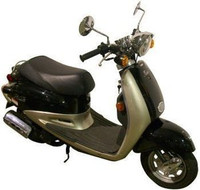 1999 2005 SYM FIDDLE 50 SCOOTER 50cc Shop Service Repair Manual 00 01 02 03 2004